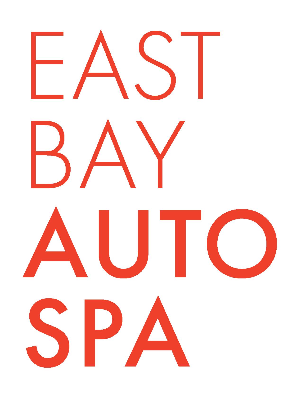 EBAS-Wordmark_Red-04